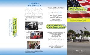sbca_brochure1-1_small