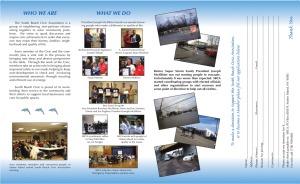 sbca_brochure2-1_small