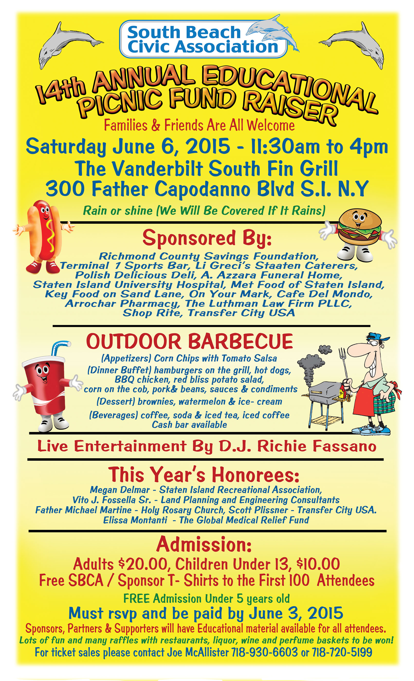 PICNIC-FLYER-EMAIL-1