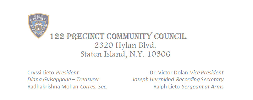122-community-counsel