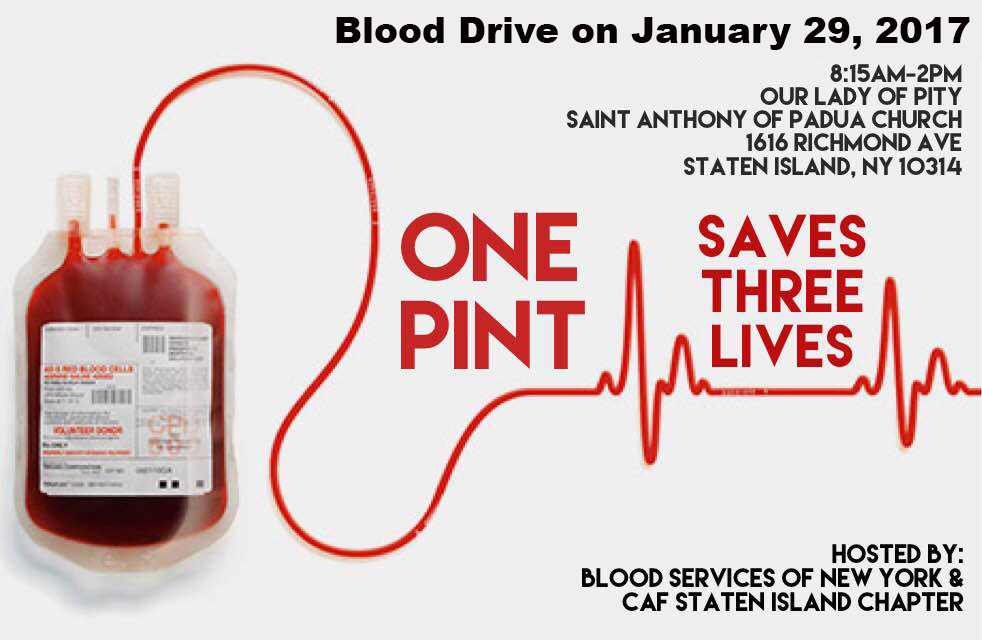 si-chapter-blood-drive-jan-29