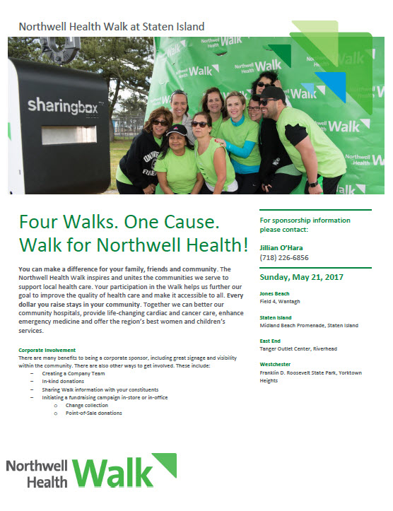 Northwell Health 1